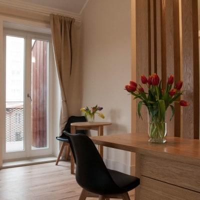 baltica-residence-017
