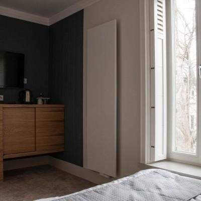 baltica-residence-024