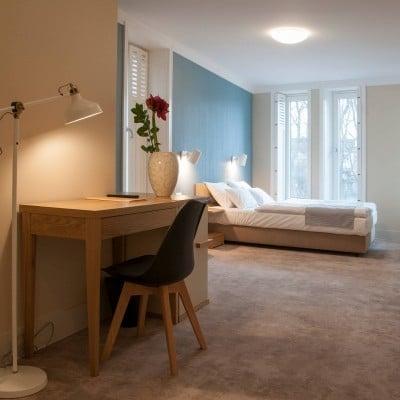 baltica-residence-034