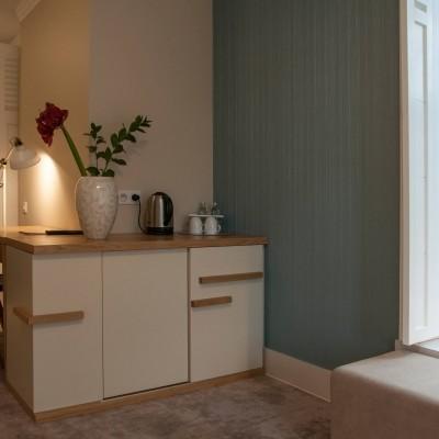baltica-residence-037