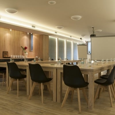 Baltica Residence 004