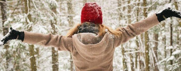 Ferie zimowe z wyżywieniem